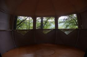 Selvao-Conception-Habitats-Insolites-11