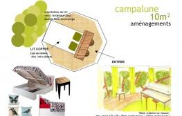 plan-campalune