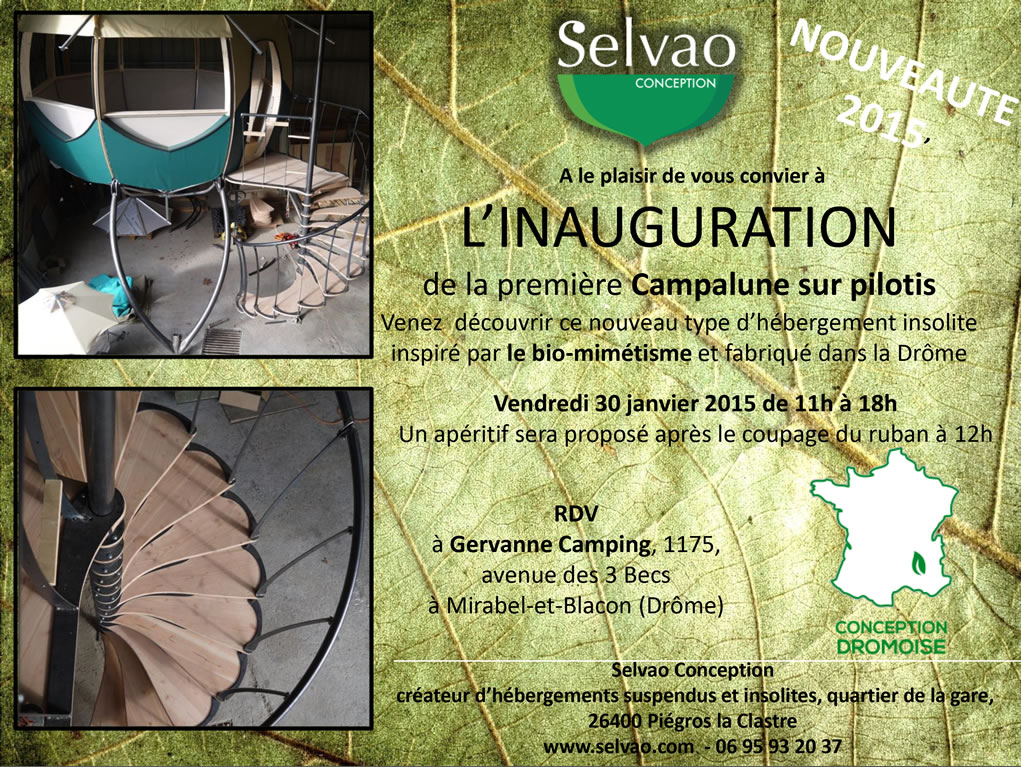 actualite-selvao-conception