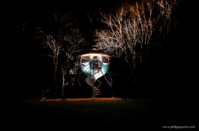 Selvao campanule de nuit-6