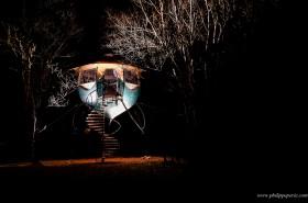 Selvao campanule de nuit-8