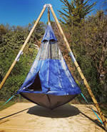 camping chatelet bretagne
